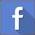 London Minicabs Facebook