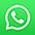 London Minicabs Whatsapp